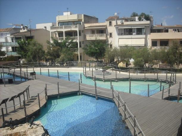 10 Tage Spanien » Mallorca