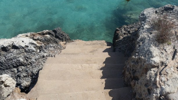 Eine Woche Spanien » Menorca
