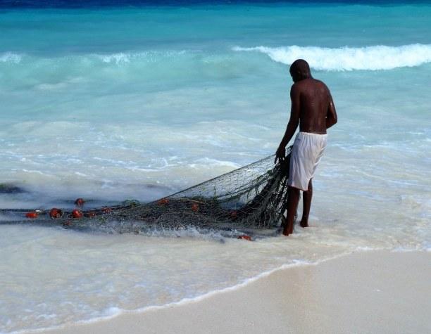 2 Wochen Tansania » Sansibar (Zanzibar)