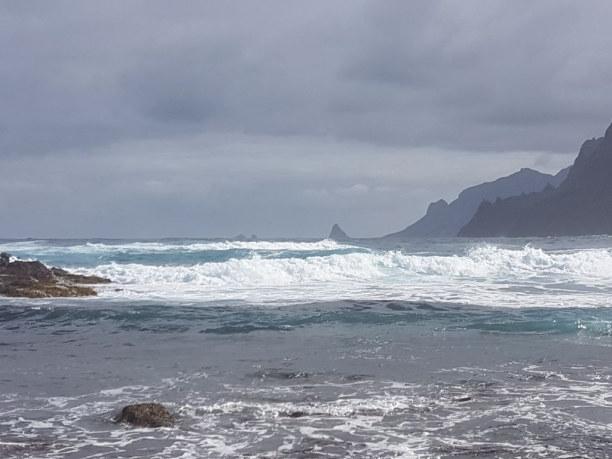 1 Woche Teneriffa » Puerto de la Cruz