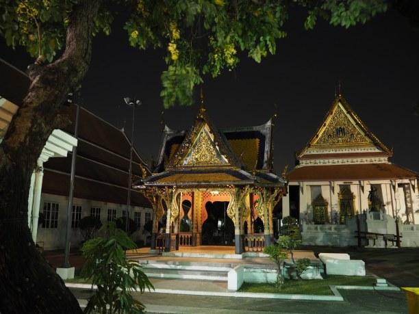 Kurzurlaub Bangkok und Umgebung, Thailand, OLYMPUS DIGITAL CAMERA