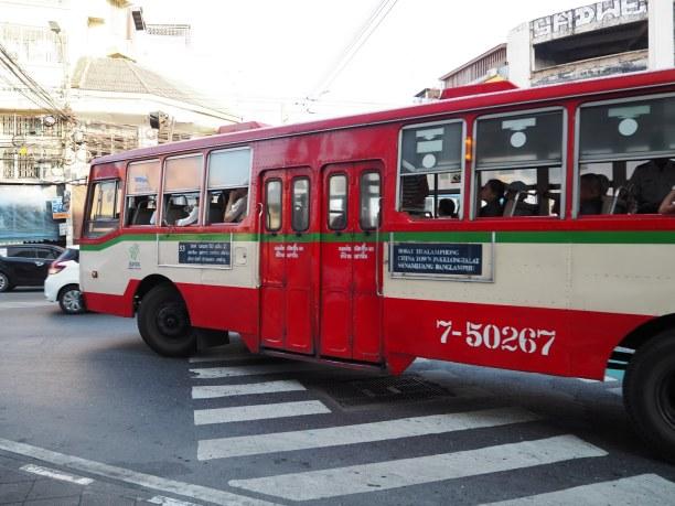 Kurztrip Bangkok und Umgebung, Thailand, OLYMPUS DIGITAL CAMERA