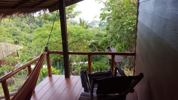 Zwei Wochen Thailand » Bangkok und Umgebung