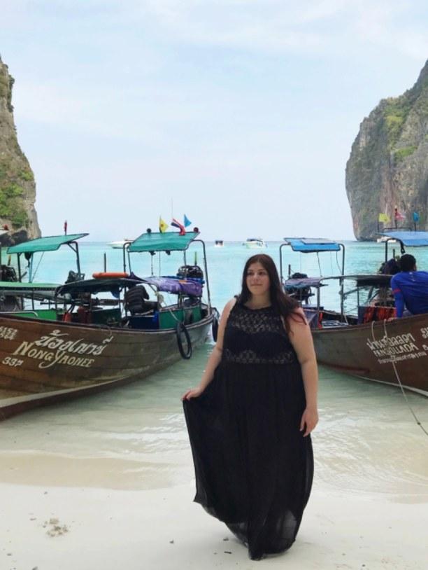 1 Woche Thailand » Phuket und Umgebung