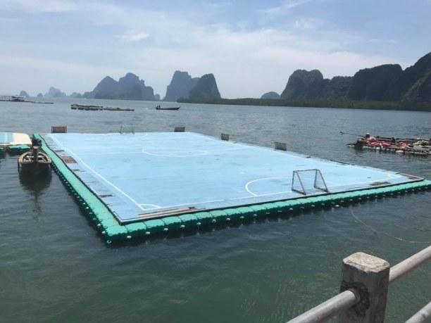 2 Wochen Thailand » Phuket und Umgebung