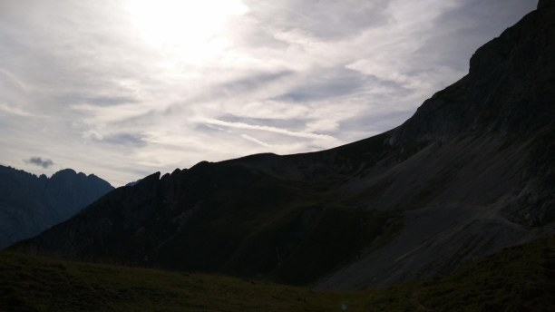 Kurztrip Tirol » Zugspitzarena
