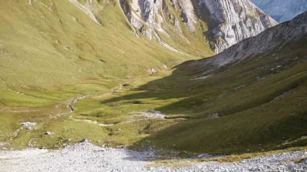 Kurzurlaub Tirol » Zugspitzarena