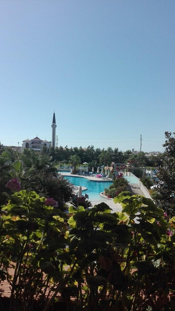 Zwei Wochen Türkei » Türkei