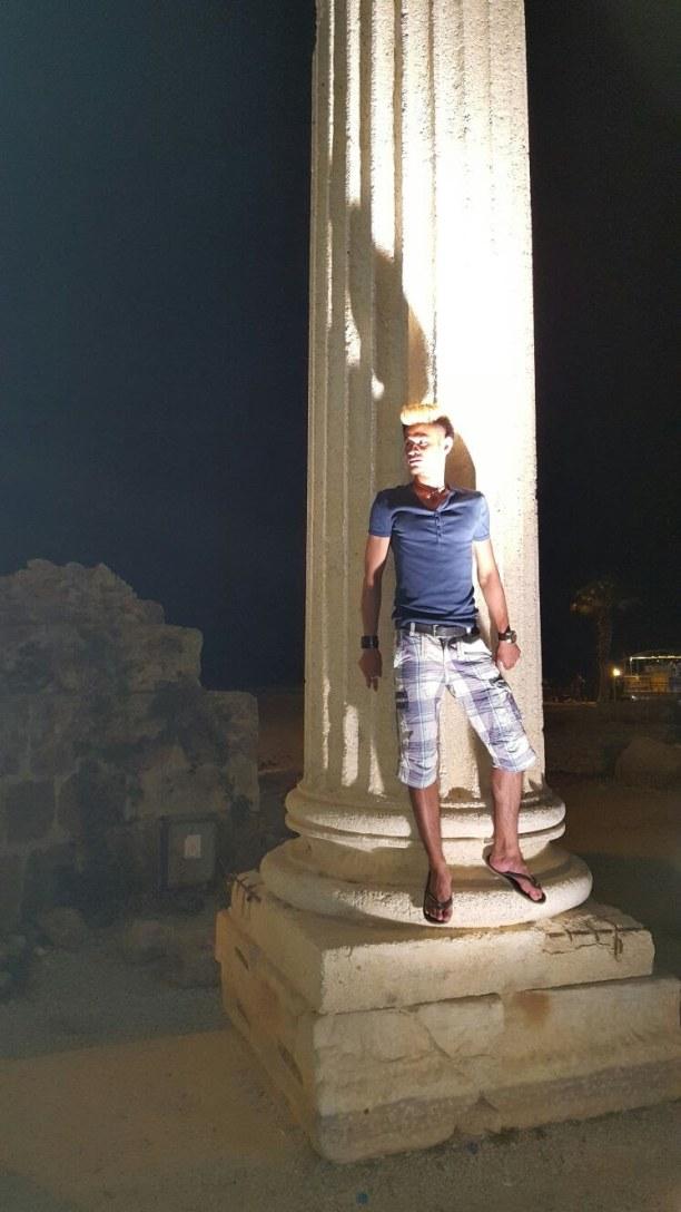 Kurzurlaub Türkische Riviera » Alanya