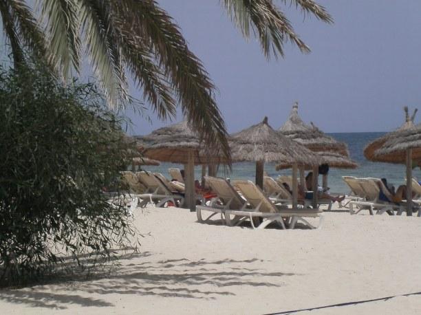 Langzeiturlaub Tunesien, Tunesien, Djerba, Madanin, Tunisia