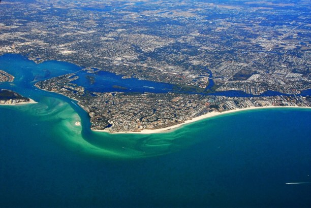 10 Tage Florida, USA, Florida