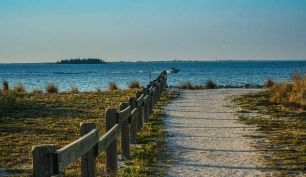 10 Tage Florida, USA, Wenn du mit jüngeren Kindern unterwegs bist, kannst du einen Tag in O