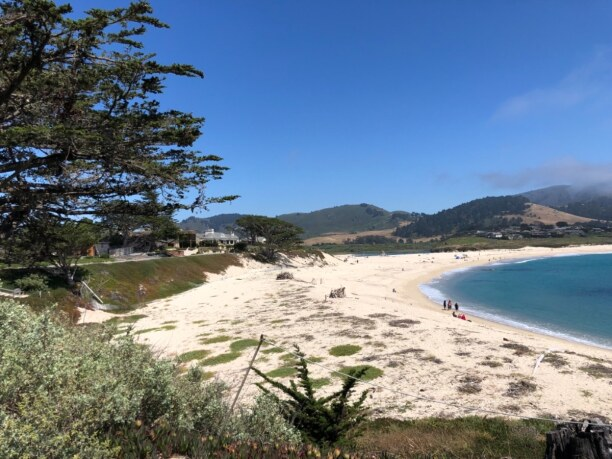 10 Tage USA � Kalifornien