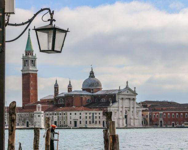 Kurztrip Venedig (Stadt), Venetien, Italien, Nicht nur Venedig an sich ist großartig, sondern auch die vielen umli