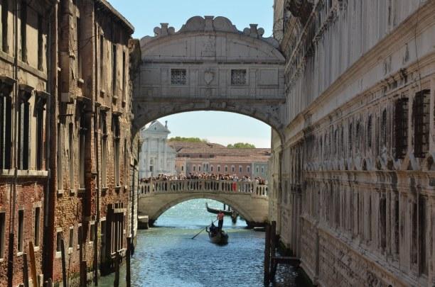 Kurzurlaub Venedig (Stadt), Venetien, Italien, Venedig