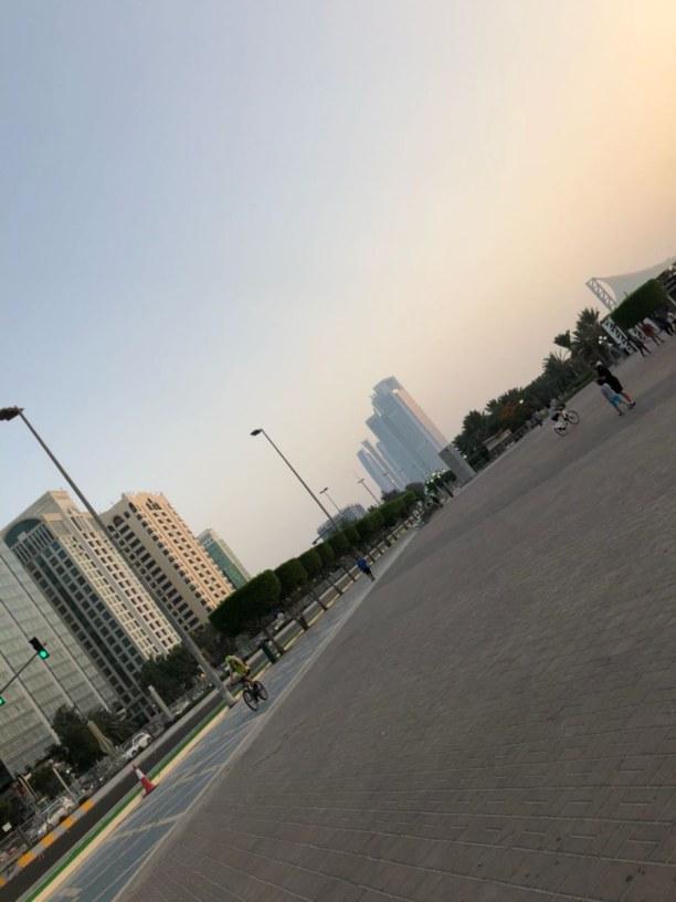 Kurztrip Vereinigte Arabische Emirate » Dubai