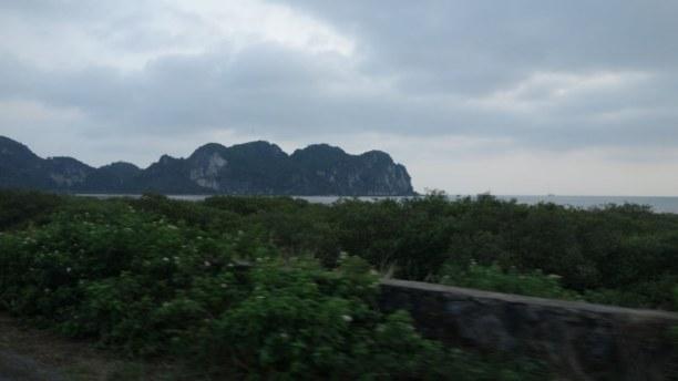 Langzeiturlaub Vietnam » Hanoi