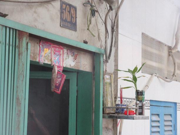 Kurzurlaub Vietnam » Ho-Chi-Minh-Stadt