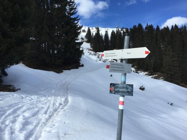 Kurztrip Vorarlberg » Baad