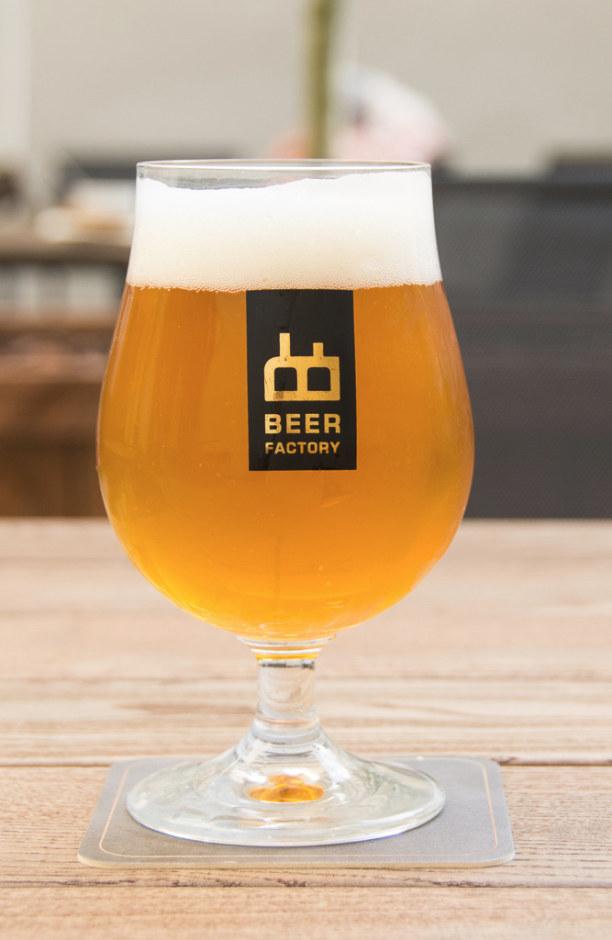 Kurztrip Plzen (Stadt), Westböhmen, Tschechische Republik, Was... Du hast schon Lust auf Bier? Bald machen wir den ersten Biersto